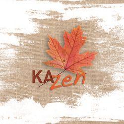 Logo Kazen